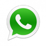 Saiba como usar o WhatsApp no computador!