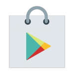 imagem de Como obter reembolso na Google Play Store