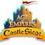 imagem de Age of Empire Castle Siege chega em março nos dispositivos Android