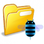 Melhores aplicativos Android para manter o smartphone organizado