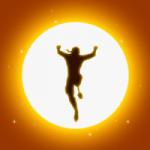 Melhores jogos Android de janeiro 2017: Sky Dancer, Golf Clash e Light!