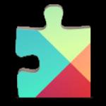 """imagem de """"App Gratuito da Semana"""" é a nova seção do Google Play"""
