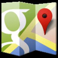 Google Maps agora lembra onde você estacionou o carro!