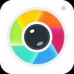imagem de Conte com apps Android para melhorar ainda mais suas selfies