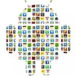 imagem de Instant Apps já pode ser testado em alguns dispositivos Android