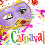 imagem de Carnaval 2017: apps Android para aproveitar ainda mais os dias de folia!