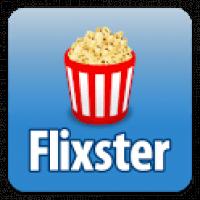 Melhores apps Android para checar os filmes indicados ao Oscar 2017
