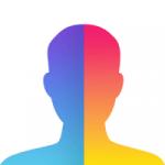 imagen 2 de Melhores apps Android de fevereiro 2017: FaceApp, Pop Collage e Delta Icon