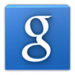 imagen de OK Google voice search parou de funcionar? Saiba como consertá-lo!