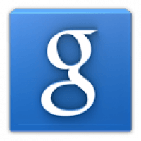 OK Google voice search parou de funcionar? Saiba como consertá-lo!