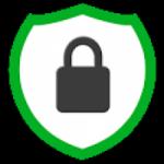 imagen Privacidade: como impedir um app Android de rastrear sua localização