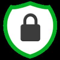 Privacidade: como impedir um app Android de rastrear sua localização