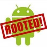 Cinco apps Android que vão confirmar o rooting no seu smartphone!