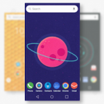 imagem de Android Taste Test: encontre um tema perfeito para seu smartphone!