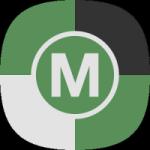 imagen de MotoGP e Formula 1: melhores apps Android para acompanhar a temporada 2017