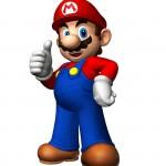 Super Mario Run já pode ser baixado nos dispositivos Android!