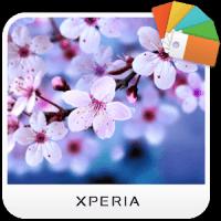 Melhores apps Android de março 2017: XPERIA Theme, Microsof Teams
