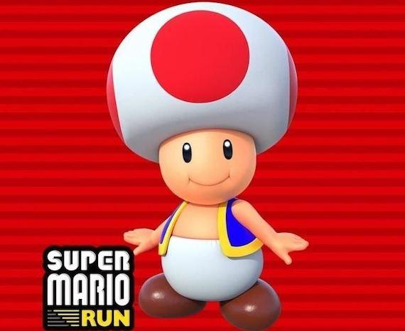 Super Mario Run: dicas e truques para ser o melhor jogador!
