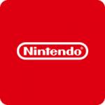 imagem de Melhores apps e jogos da Nintendo para dispositivos Android