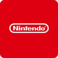 Melhores apps e jogos da Nintendo para dispositivos Android