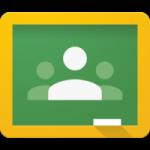 Melhores apps de educação Android para crianças!