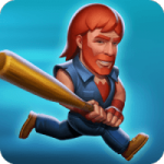 Image 2 Melhores jogos Android de abril 2017: PetHotel, NonStop Chuck Norris