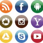 Cinco melhores pacotes de ícones para personalizar o Android