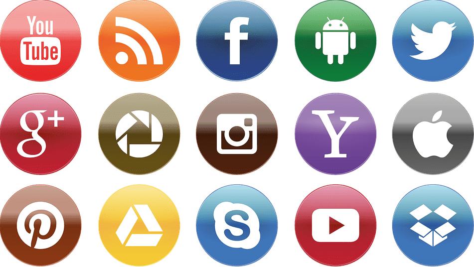 imagen de Cinco melhores pacotes de ícones para personalizar o Android