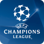 imagen 2 de Como assistir o jogo final da Liga dos Campeões no Android