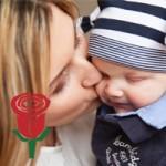 imagen de Melhores apps Android para celebrar o Dia das Mães!