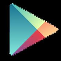 Conheça os indicados para o Google Play Awards 2017