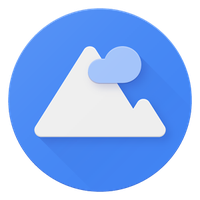 Cinco melhores temas para baixar papéis de parede no Android