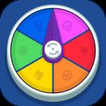 imagen de Cinco melhores jogos de quiz e trivia para Android!