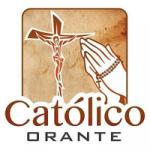 imagen de Melhores apps Android para praticar a fé cristã!