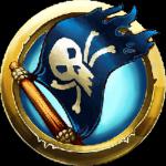 imagen de Top 5: melhores jogos de piratas para Android!