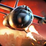 imagen de Melhores jogos Android de maio 2017: Zombie Gunship, Pkémon Magikarp Jump