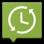 Como recuperar mensagens excluídas no smartphone Android