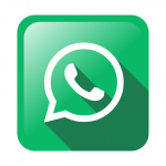 WhatsApp permite adicionar texto, fundo colorido e link ao Status!