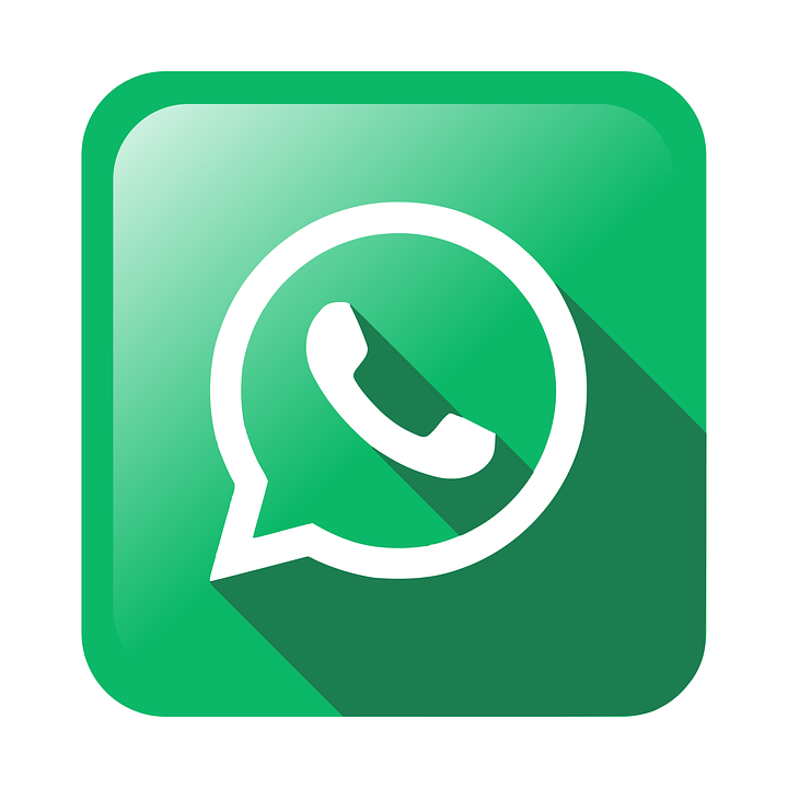 WhatsApp: como converter vídeos em GIFs no Android