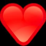 Cinco melhores aplicativos de namoro para Android!