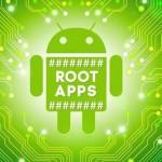 Cinco melhores apps de root automático para Android