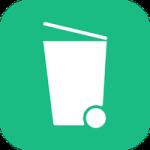 imagen de Melhores apps pare recuperar fotos e vídeos no Android