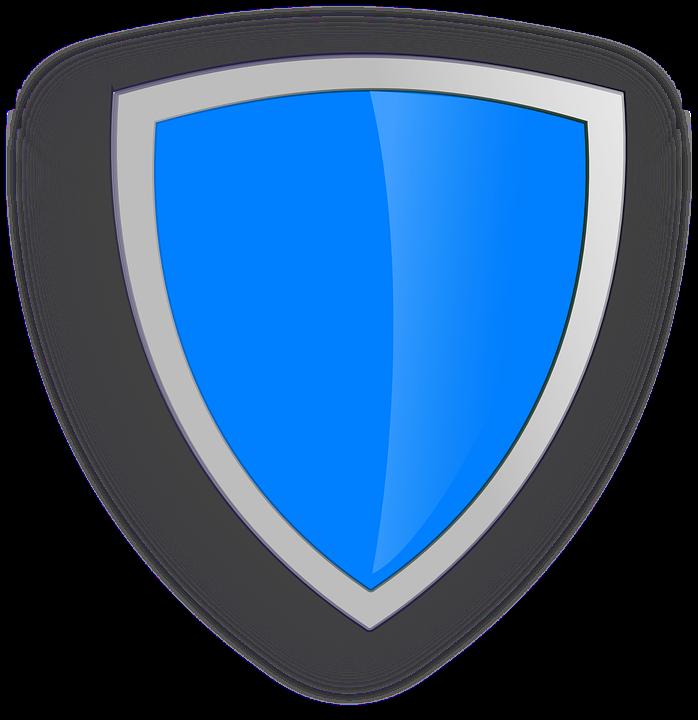 Cinco melhores apps Android contra vírus e malwares