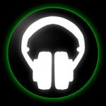 imagen de Como incrementar a qualidade e aumentar o som do seu Android