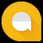 imagendeAssistentes virtuais para Android semelhantes ao Siri