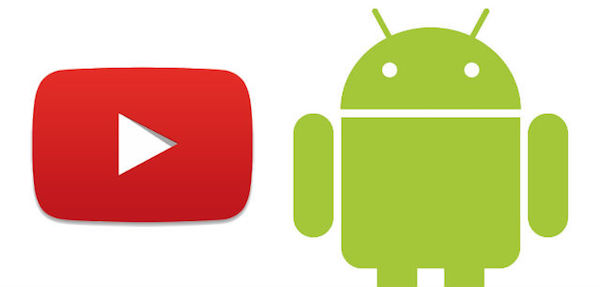 youtube-android