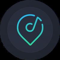 Melhores apps Android de junho 2017: Ace, Pindrop e Adobe Scan