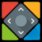Melhores apps para transformar o Android num controle remoto universal