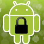 imagen 2 de Cinco melhores bloqueios de tela para proteger seu Android