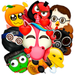 Melhores apps Android de agosto 2017: Crie seus Emojis, PICTAIL e Tere